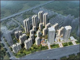 陕西省非公有制经济发展大会在西安召开
