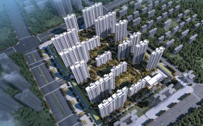 绿色建筑星级评价咨询